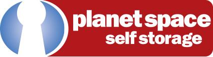 Planet Space Storage
