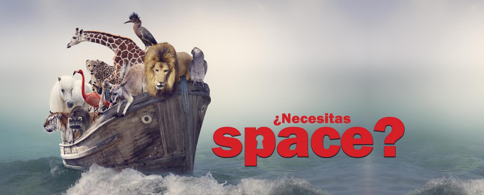 Necesitas-Space-1